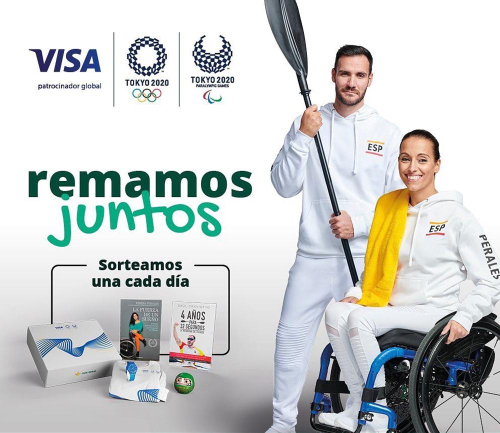 Visa_Globalcaja_RemamosJuntos