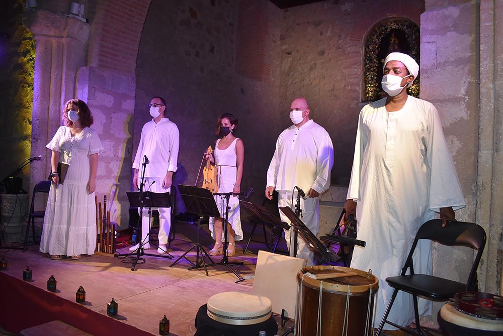 festival musica medieval 01