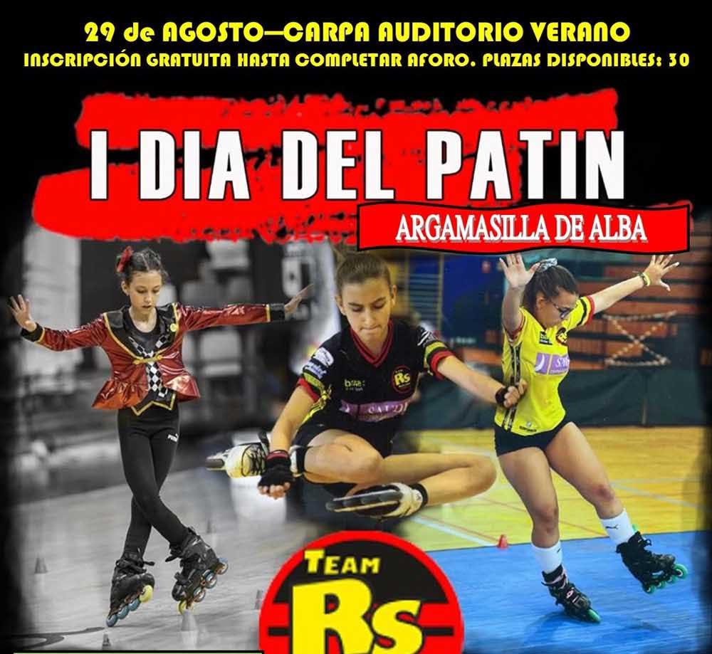17082021_Dia del Patin_AdeAlba
