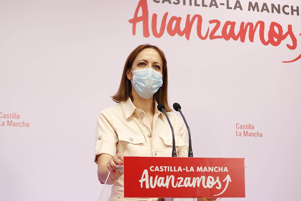 Cristina Maestre_02082021_1