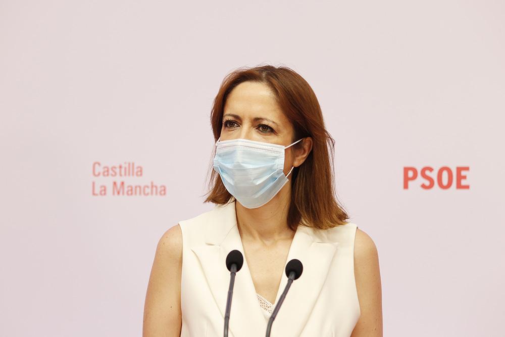 Cristina Maestre_10082021_