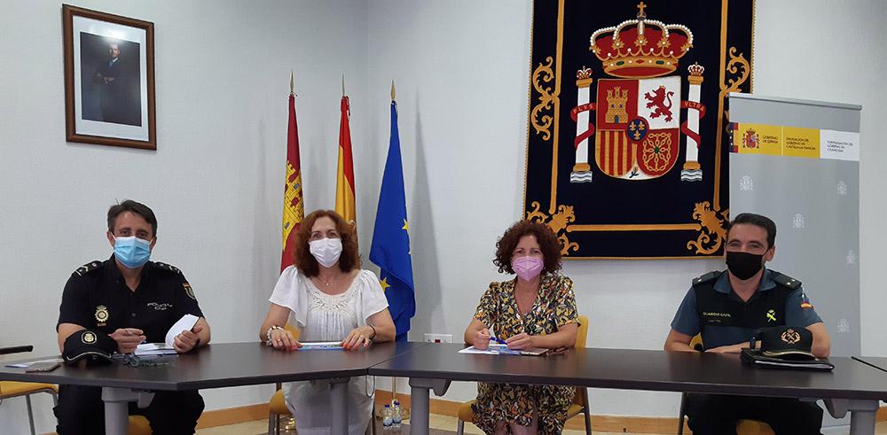 Mª Ángeles Herreros