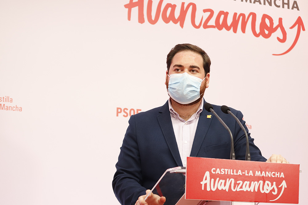 Pablo Camacho_12082021