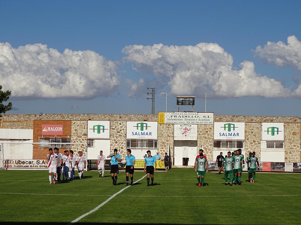 Quintanar fútbol 1