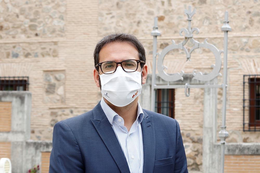 Sergio Gutiérrez