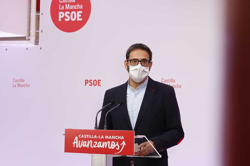 Sergio Gutiérrez_Archivo