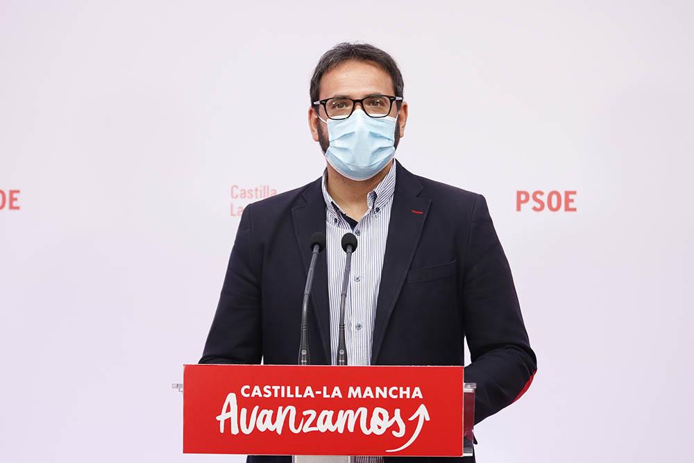 SergioGutiérrez (archivo2)