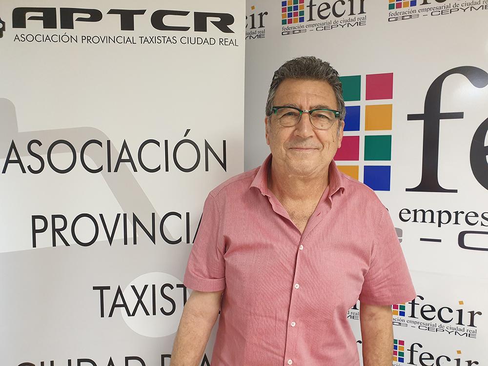 APTCR Juan José Sansebrin Pte sept 2021