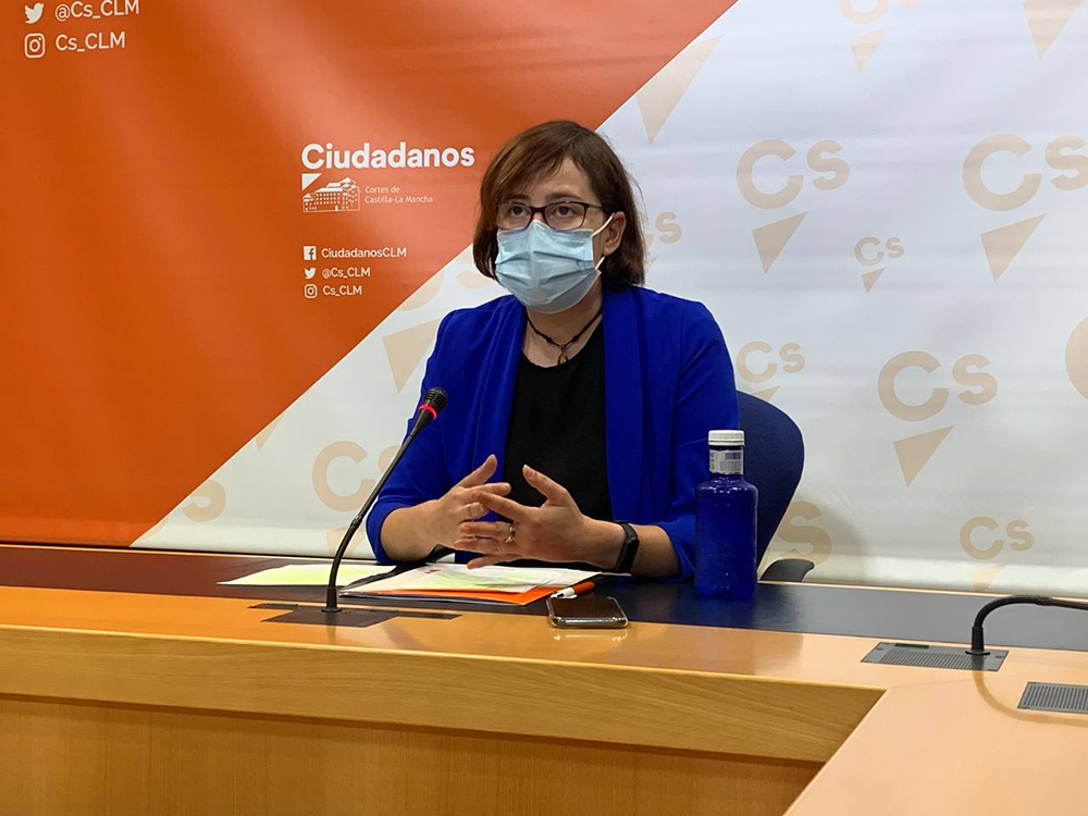 Elena Jaime