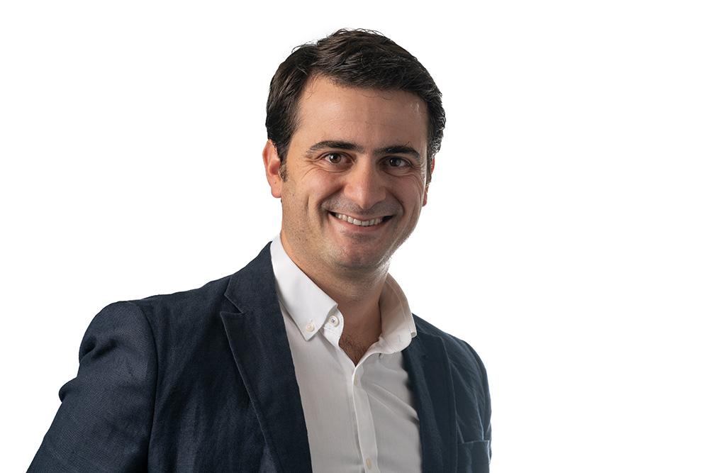 Julio Pascual (1)