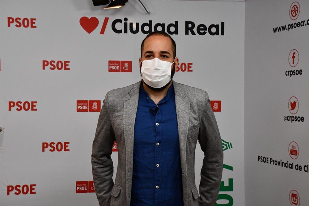 Miguel González (6)
