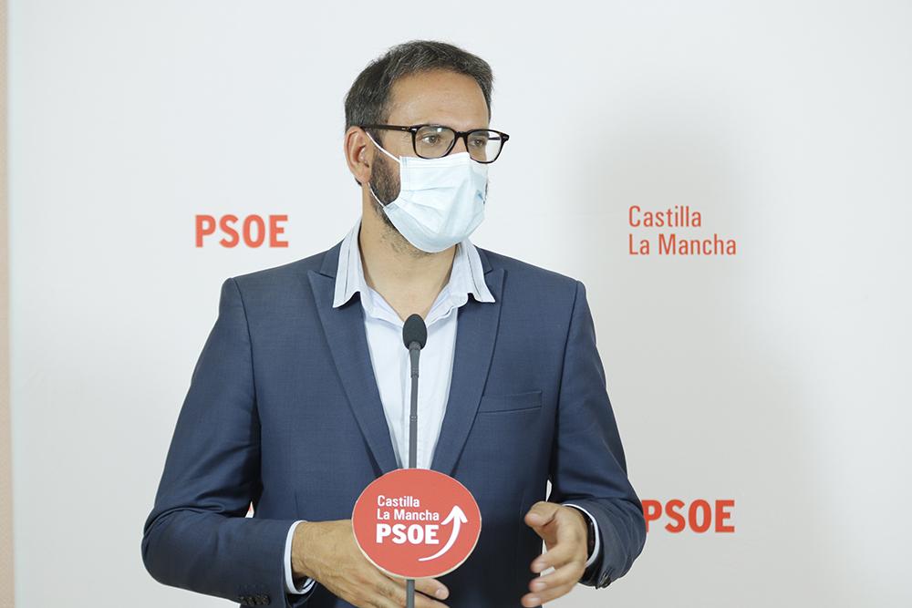 Sergio Gutiérrez_01082021