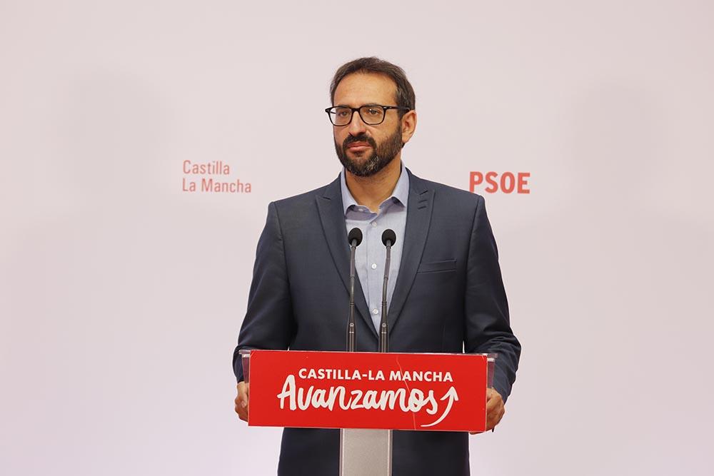 Sergio Gutiérrez_10092021_1
