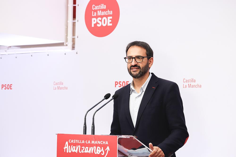 Sergio Gutiérrez_14092021_1