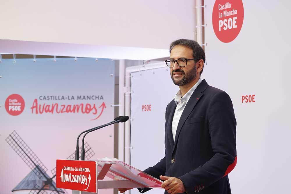 SergioGutiérrez(archivo)