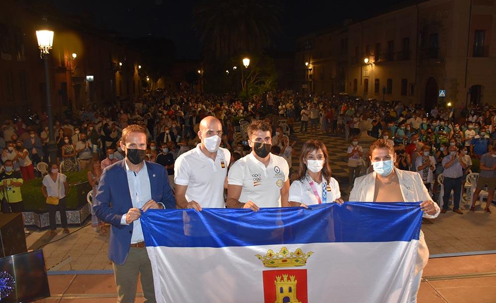Talavera olimpicos7