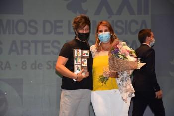 Talavera premios música2