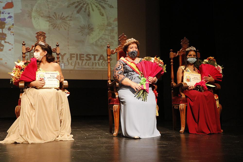 Villafranca fiestas 3