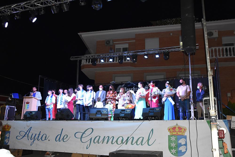 foto fiestas Gamonal2