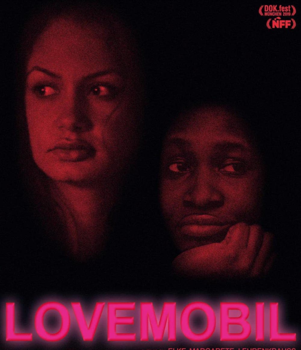 Cartel_lovemobil