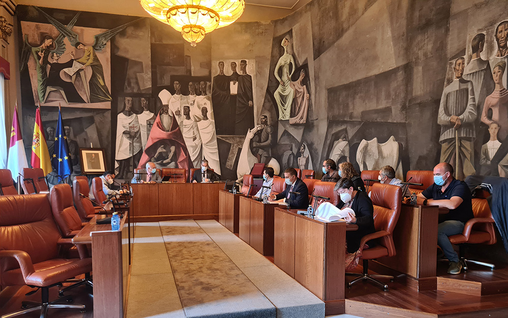 Consejo Admon SCIS (2)