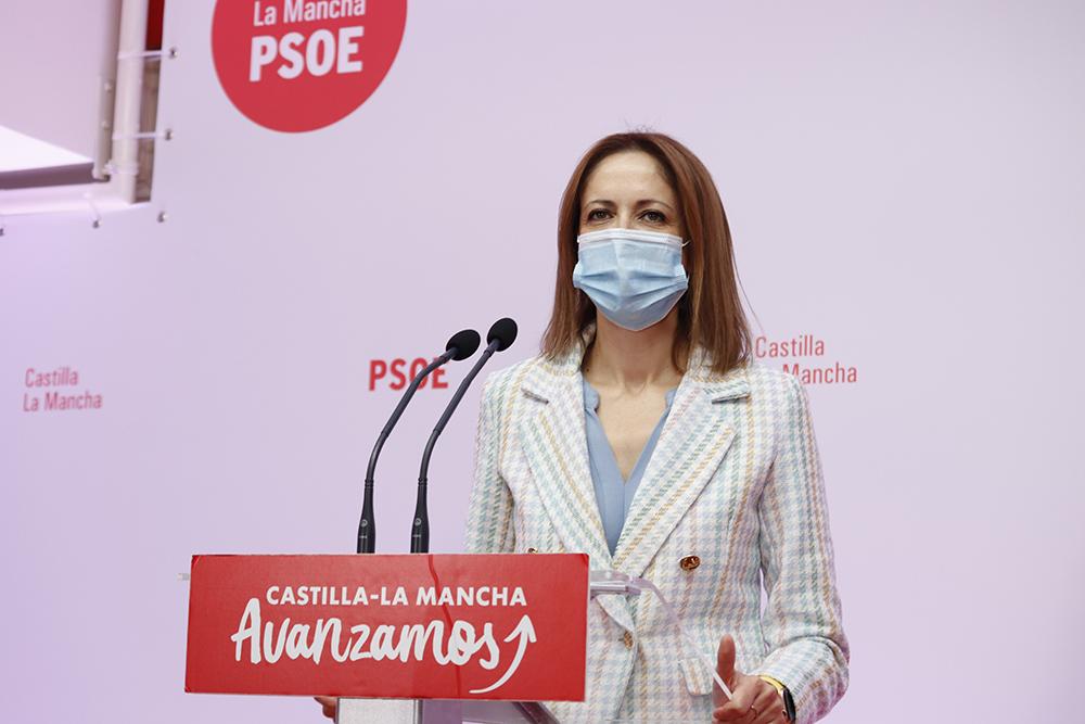 Cristina Maestre_04102021_2