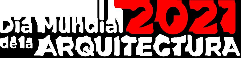 DMA2021_03 copia logo