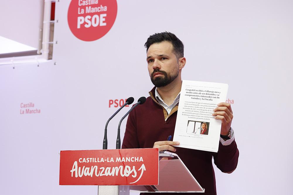 Miguel González_13102021_1