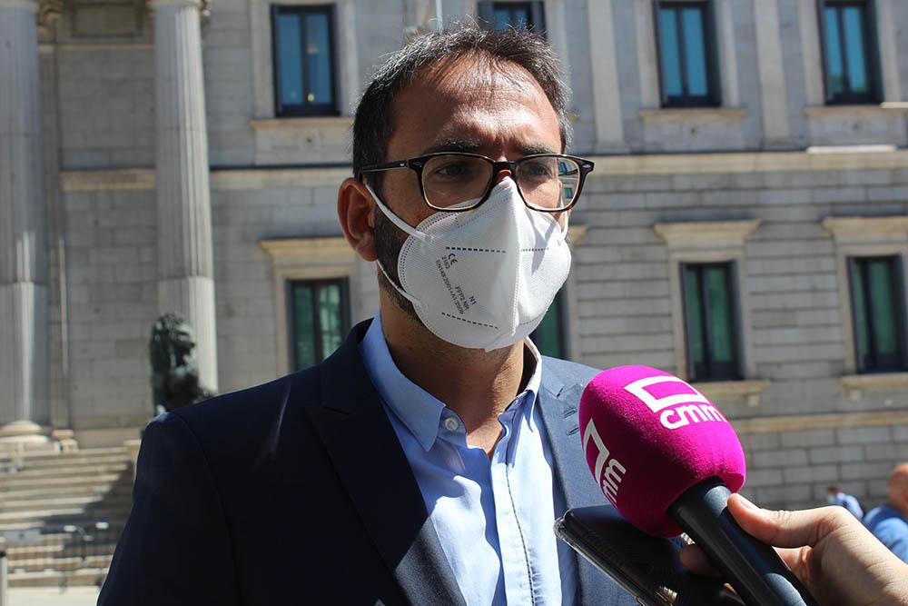 Sergio Gutiérrez_archivocongreso